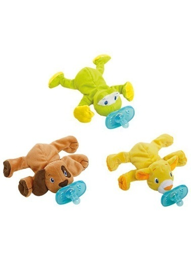 Bebek Oyuncakları-Bright Stars